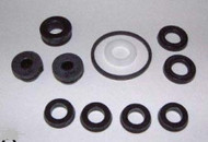BMW 2002 Brake Master Cylinder Repair Kit