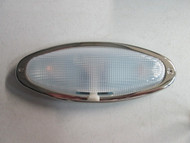 BMW Dome Light Assy