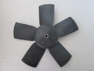 BMW Condenser Fan Wheel