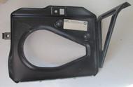 BMW E21 320i Sedan Battery tray