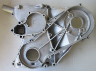 BMW 2002tii Timing Cover (used)