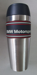 BMW Motorsport Thermos
