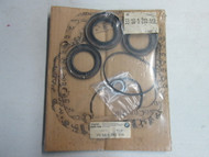 BMW Differential Gasket Set