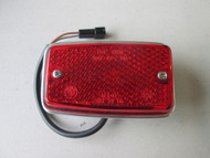 BMW Rear Side Marker Light