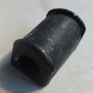 BMW Rear Sway Bar Stabilizer Rubber Mounting Bushing