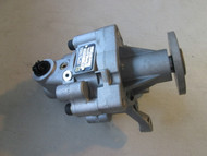BMW E34 E39 Power Steering Pump