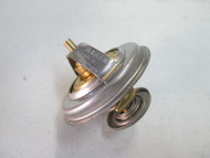 BMW Thermostat E23 E24 E28 E30 E32 E34 75C