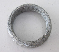 BMW Exhaust Gasket Ring