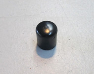 BMW Parking Brake Push Button 3.0cs 3.0S 530i 320i