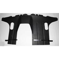 E9 3.0cs Engine Trim Panel Protection Cover