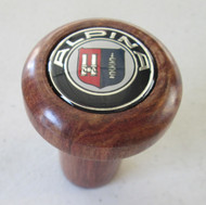 BMW 2002 3.0cs 2000cs Alpina Shift Knob