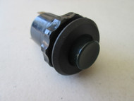 BMW Fog Lamp Switch (green pushbutton type)
