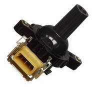 BMW Ignition Coil