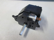 BMW E24 6-series & E28 5-series Blower Switch