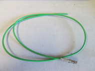 BMW Snap-in receptacle 2.5 with cable