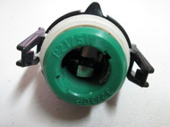 BMW E34 E36 Turn Signal Bulb Socket