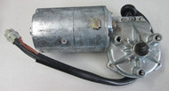 BMW 2002 Windshield Wiper Motor