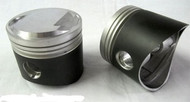 BMW Cast Pistons for E21 Head