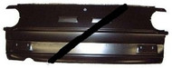 BMW Rear Tail Panel for 2002 Touring