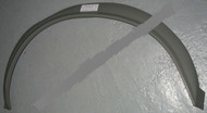 BMW Repair Panel for Inner Rear Wheel Arch E9