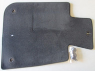 BMW E24 635csi Velour Floormat Set 633csi