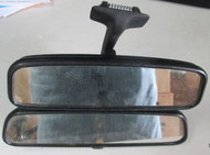 BMW Tandem Interior Rear View Mirror