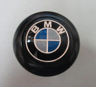 BMW 2002 & 3.0cs Wood Shift Knob