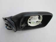 BMW E30 3-Series Heated Exterior Mirror
