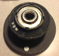 BMW 3.0cs Strut Mount Bearing