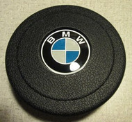 BMW Horn Button for Sport Steering Wheels