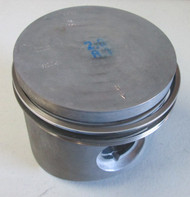 BMW 2002 & 2002tii Mahle Piston
