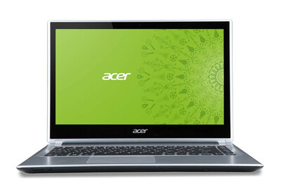 "Acer 14"" Intel Core i5 1.8 GHz 8 GB Ram 500 GB HDD Windows 8 