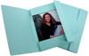 8 x 10 Portrait Case - 25/pak