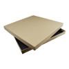 "12"" x 12"" - Digital Photo Book Box (15/Carton)"