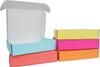 Giftpak Multi-Mailer - 10/pak