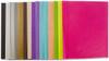 8 x 10 Tissue Folds - 50/Pak