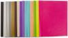 20 x 30 Tissue Sheets - 96/Pak