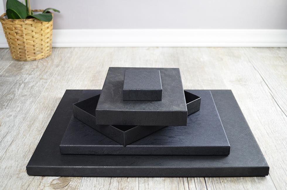 burnished-black-group-shot-980px-.jpg