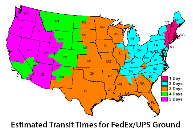 transit-times-ground-service.jpg