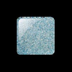 GLITTER ACRYLIC - 02 BLUE JEWEL