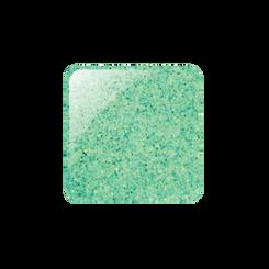 GLITTER ACRYLIC - 05 OCEAN SPRAY JEWEL
