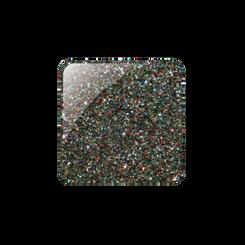 GLITTER ACRYLIC - 06 MULTI