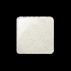 GLITTER ACRYLIC - 07 CRYSTALLINA