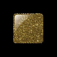 GLITTER ACRYLIC - 11 CHARTREUSE