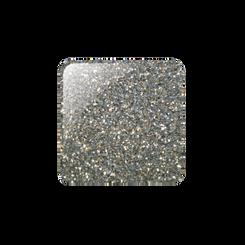 GLITTER ACRYLIC - 21 CHROME SILVER