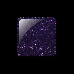 GLITTER ACRYLIC - 29 LIGHT PURPLE