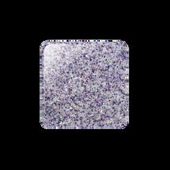 GLITTER ACRYLIC - 30 PURPLE JEWEL