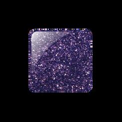 GLITTER ACRYLIC - 31 PERIWINKLE