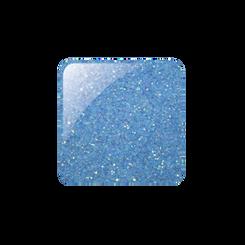 GLITTER ACRYLIC - 32 LILAC JEWEL
