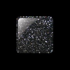 GLITTER ACRYLIC - 34 GUNMETAL